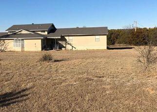 Casa en Remate en Tuscola 79562 COUNTY ROAD 685 - Identificador: 4303801115