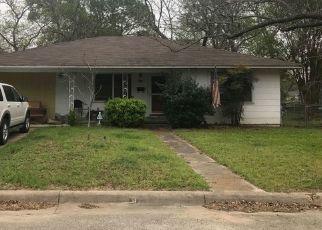 Casa en Remate en Rockdale 76567 EVELYN ST - Identificador: 4303803763
