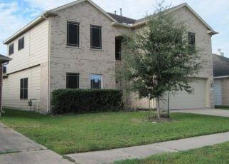 Casa en Remate en Katy 77449 OTTER TRAIL CT - Identificador: 4303804186
