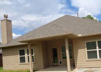 Casa en Remate en Willis 77318 MONTEGO COVE DR - Identificador: 4303811640