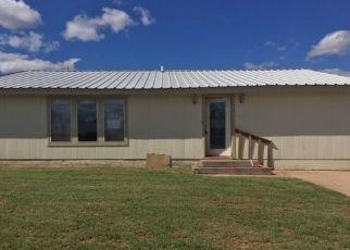 Casa en Remate en Sweetwater 79556 E TEXAS AVE - Identificador: 4303814262