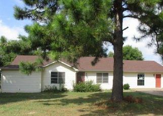 Casa en Remate en Sulphur Springs 75482 TEXAS HIGHWAY 19 S - Identificador: 4303815133