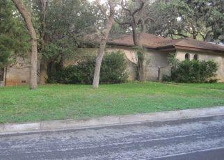 Casa en Remate en San Antonio 78248 CITATION ST - Identificador: 4303822139