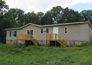 Casa en Remate en Chattanooga 37405 GAME RESERVE RD - Identificador: 4303844491
