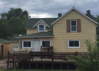 Casa en Remate en Sisseton 57262 4TH AVE W - Identificador: 4303852366