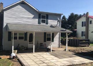 Casa en Remate en Clymer 15728 DIXON RD - Identificador: 4303857183