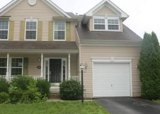 Casa en Remate en Aspers 17304 ROUTSONG LN - Identificador: 4303859824