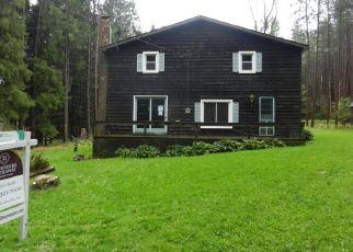Casa en Remate en Westfield 16950 HEREFORD LN - Identificador: 4303864187
