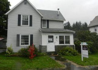 Casa en Remate en Westfield 16950 STEVENSON ST - Identificador: 4303865961