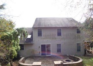 Casa en Remate en Wernersville 19565 SABRINA ST - Identificador: 4303866381