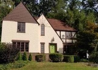Casa en Remate en New Castle 16105 SUMNER AVE - Identificador: 4303870771