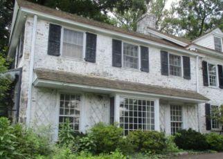 Casa en Remate en Huntingdon Valley 19006 WASHINGTON LN - Identificador: 4303878206