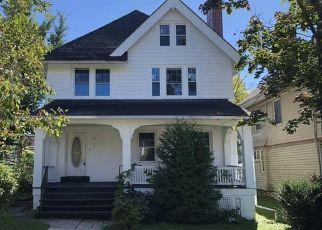 Casa en Remate en Greensburg 15601 RIDGEWAY ST - Identificador: 4303887403