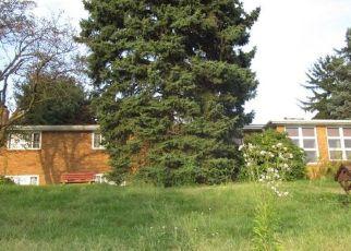 Casa en Remate en Industry 15052 SUNRISE DR - Identificador: 4303890926