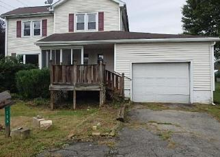 Casa en Remate en New Florence 15944 VINE ST - Identificador: 4303892218