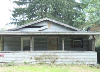 Casa en Remate en Williamsport 17701 WILLOW BROOK RD - Identificador: 4303900551