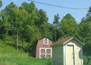 Casa en Remate en Irwin 15642 LOWBER RD - Identificador: 4303905813