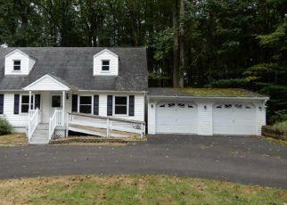 Casa en Remate en Ottsville 18942 BYERS RD - Identificador: 4303909303