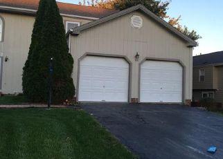 Casa en Remate en Cranberry Twp 16066 SUNRISE DR - Identificador: 4303911496