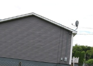 Casa en Remate en Saltsburg 15681 MOWEEN RD - Identificador: 4303914566