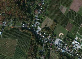 Casa en Remate en Orrtanna 17353 OLD ROUTE 30 - Identificador: 4303918505