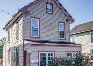 Casa en Remate en Lemoyne 17043 STATE ST - Identificador: 4303928131