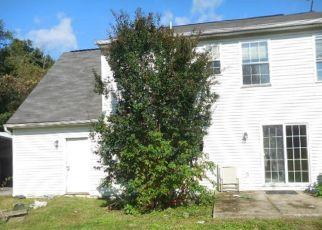 Casa en Remate en Coatesville 19320 GLENROSE RD - Identificador: 4303930773