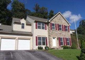 Casa en Remate en York 17407 FARMINGTON DR - Identificador: 4303931648