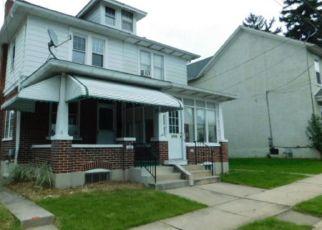 Casa en Remate en Topton 19562 S HAAS ST - Identificador: 4303934715