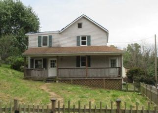 Casa en Remate en Columbia 17512 IRONVILLE PIKE - Identificador: 4303936909