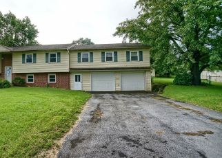 Casa en Remate en Hummelstown 17036 RIDER LN - Identificador: 4303943471
