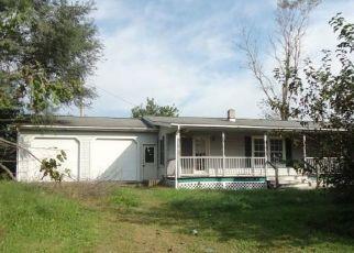 Casa en Remate en Grantville 17028 RIDGE RD - Identificador: 4303952670