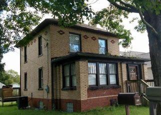 Casa en Remate en Ellwood City 16117 MAHONY AVE - Identificador: 4303955289