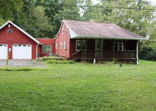 Casa en Remate en Sarver 16055 HARBISON RD - Identificador: 4303958810