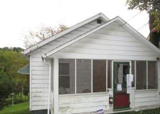 Casa en Remate en Ellwood City 16117 SUMMIT AVE - Identificador: 4303960553