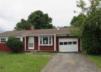 Casa en Remate en Altoona 16601 E LINCOLN AVE - Identificador: 4303967112