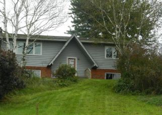 Casa en Remate en Mansfield 16933 ROLLING ACRES RD - Identificador: 4303973692