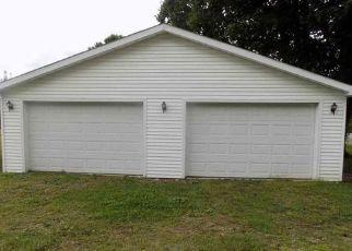 Casa en Remate en Greenville 16125 CLINTON ST - Identificador: 4303981575