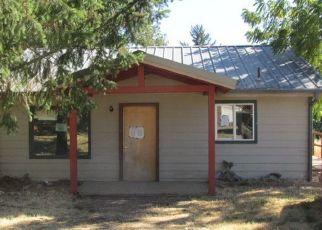 Casa en Remate en Riddle 97469 CANYONVILLE RIDDLE RD - Identificador: 4303995143