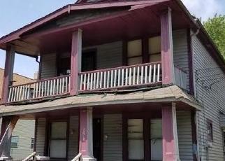 Casa en Remate en Cleveland 44103 KORMAN AVE - Identificador: 4304008735