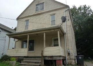 Casa en Remate en Akron 44311 BOULEVARD ST - Identificador: 4304009609