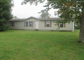 Casa en Remate en Norwich 43767 W UNION RD - Identificador: 4304037188