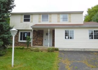 Casa en Remate en Clayton 45315 BURKWOOD DR - Identificador: 4304038958