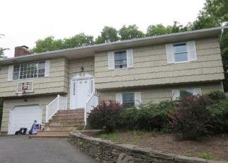 Casa en Remate en Sag Harbor 11963 RIDGE RD W - Identificador: 4304048587