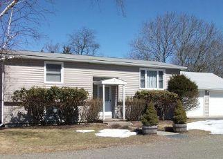 Casa en Remate en Germantown 12526 E CAMP RD - Identificador: 4304049457
