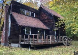 Casa en Remate en Mount Tremper 12457 ABBEY RD - Identificador: 4304057788