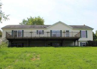 Casa en Remate en Amenia 12501 YELLOW CITY RD - Identificador: 4304064795