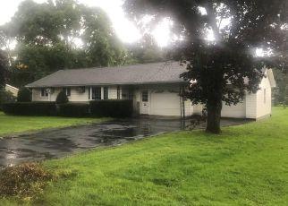 Casa en Remate en Pulaski 13142 DELANO ST - Identificador: 4304068737