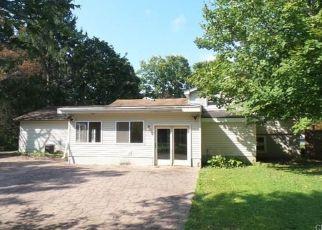 Casa en Remate en Port Byron 13140 SHOTWELL ST - Identificador: 4304070934