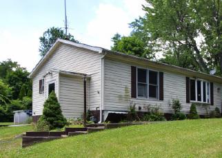 Casa en Remate en Malden On Hudson 12453 YORK ST - Identificador: 4304072230